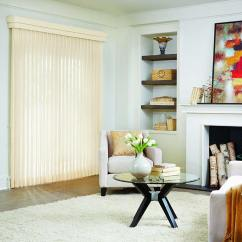 Window Treatments For Living Room Traditional Design Ideas How To Buy Blinds Shades Steve S Sheer Vertical