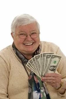 Grandma Stock Image : grandma, stock, image, Grandma, Stock, Photos, StockFreeImages