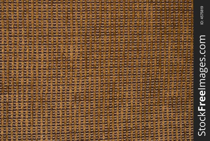 burlap background texture free