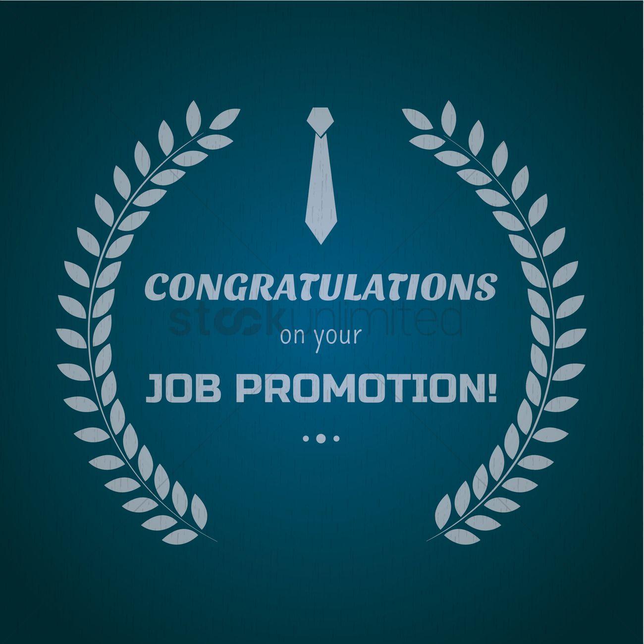 Job Congratulations Coles Thecolossus Co