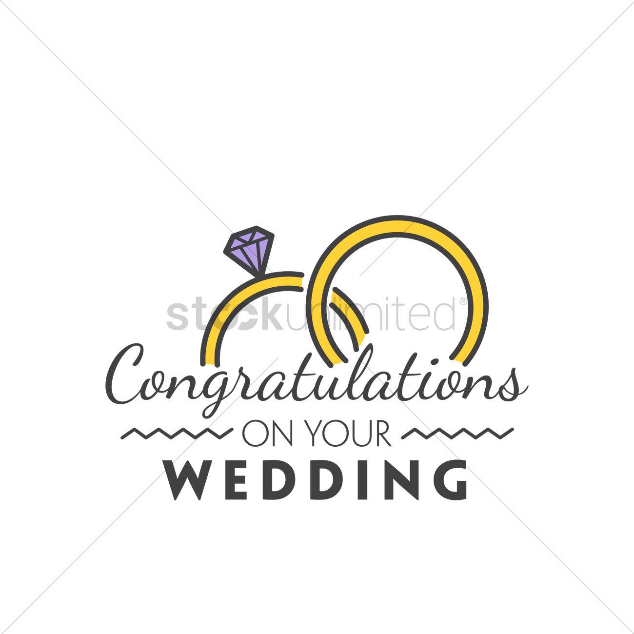 Marriage Wishes Quotes Marriage Wishes Quotes English  Marriage Quotes Idea
