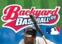 Backyard Baseball 2009 -  ,   ...