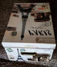 Decorative Boxes Storage Box   Storage-box.org