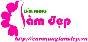 A3_mangthai1