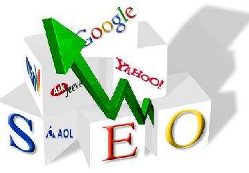seo-Google.jpg