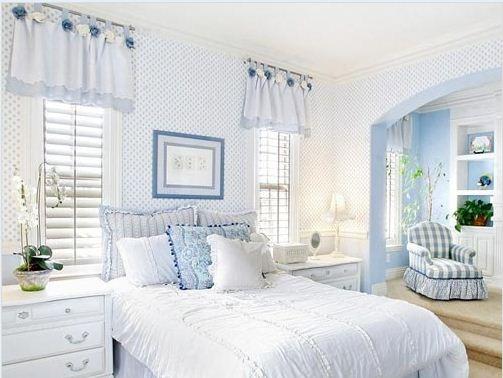 Bí quyết tạo nguồn năng lượng tích cực cho phòng ngủ - Archi