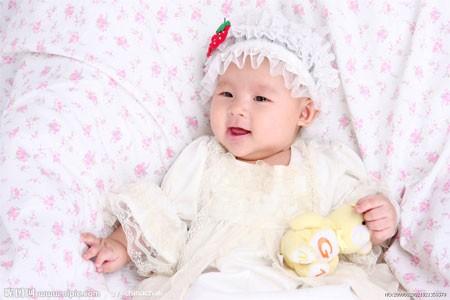 Viêm phổi ở bé sơ sinh - Cách nhận biết và xử trí tại nhà