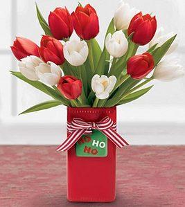 Những loại hoa cần tránh đặt trong phòng ngủ - Archi
