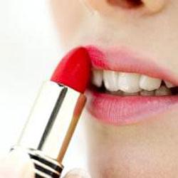 7 cách khắc phục nhược điểm của môi