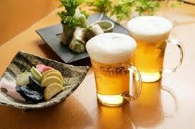 Bia rượu - Đâu chỉ hại mình gan !!!