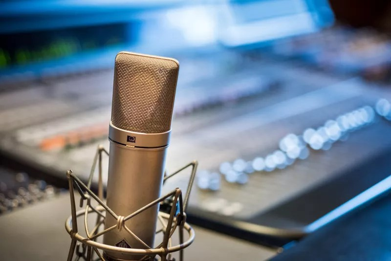 Higher Yields Cannabis Consulting Marketing Your Cannabis Business: Is Podcasting a Viable Strategy?