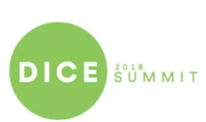DICE Summit logo