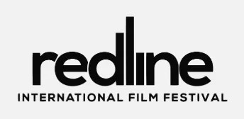 Redline International Film Festival logo