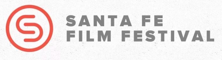 Santa Fe Film Festival logo