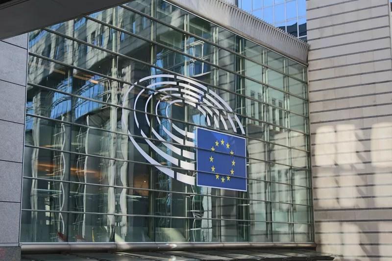 Ecodesign electric motors vsd european regulation