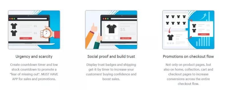 Bogo App #4 Ultimate Sales Boost