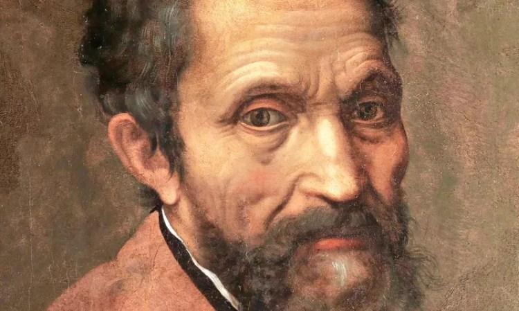 Fakta Michelangelo - Foto Ilustrasi Michelangelo