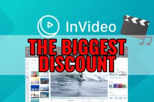 InVideo