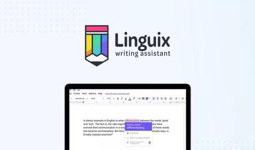 Linguix honest review