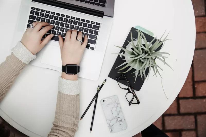 Blogs-Productive Life