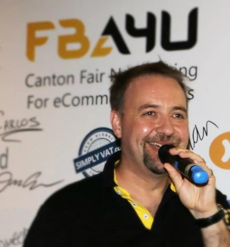 chris-davey-founder-fba4u