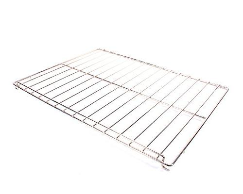 Garland G02941-01-8P Oven Rack, 21 by 28-Inch