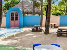 Bavaro Beach Punta Can a Resort Map