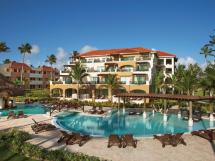 Now Larimar Punta Can a All Inclusive