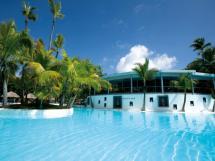 Hotel Riu Punta Can a Dominican Republic