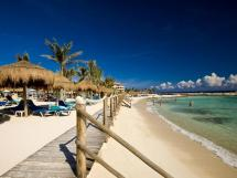 Stsvacations Catalonia Riviera Maya Resort & Spa