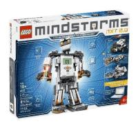 LEGO Mindstorms NXT 2.0 (8547) For Sale! for Sale in ...