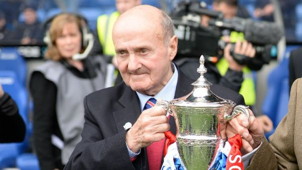 https://i0.wp.com/images.stv.tv/articles/w768/592503-rangers-legend-johnny-hubbard-presents-the-scottish-league-one-trophy.jpg?resize=604%2C341&ssl=1
