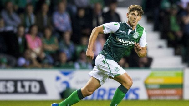 https://i0.wp.com/images.stv.tv/articles/w768/605723-emerson-hyndman-hibs-2018.jpg?resize=604%2C341&ssl=1