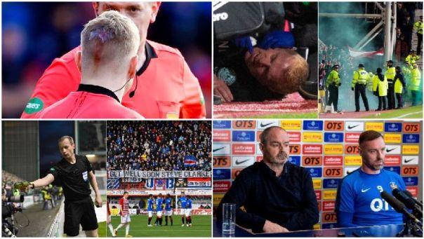 https://i0.wp.com/images.stv.tv/articles/w768/617936-football-shame.jpg?resize=604%2C341&ssl=1