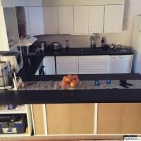 Kok Lantligt Ikea ~ Interirinspiration och ider fr ...