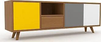 meubles tv pour salon 212 produits