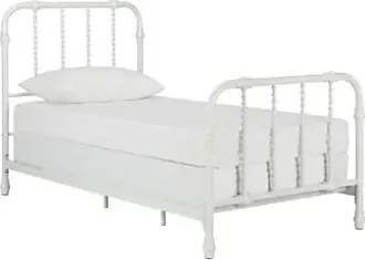 ashley furniture twin beds browse 12