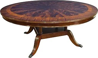 leighton hall furniture tables browse