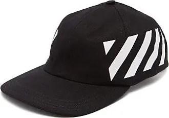 off white caps sale