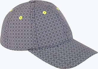Gilis Azulejos Cap Size - 0