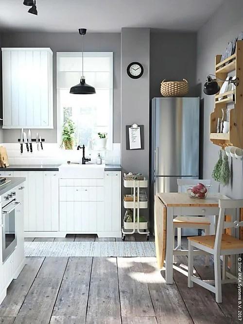 Ikea Küche Selber Planen Online | Kleiderschrank Nach Maß ...