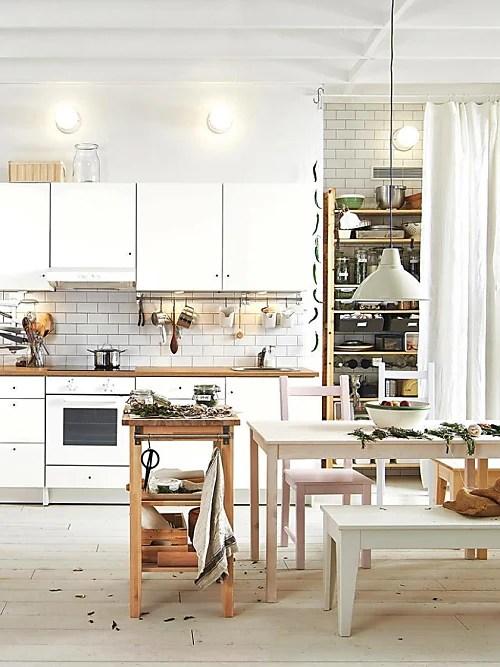 Ikea Stange Für Küche   30 Besten Sitzbank Bilder Auf ...