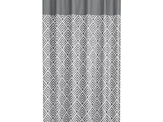 extra long hookless shower curtain 72 x