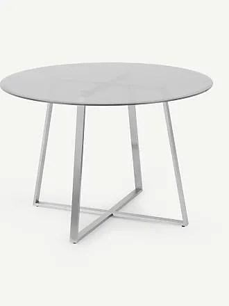 tables rondes pour cuisine maintenant