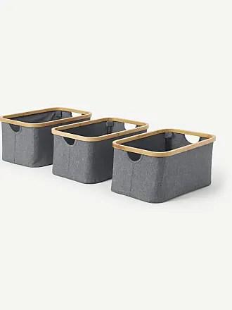 petites boites de rangement