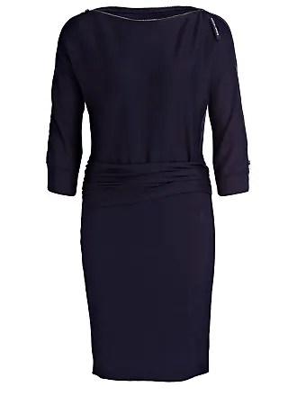 Ebay kleinanzeigen kleider 36  Modische Damenkleider