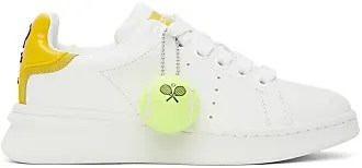 Find many great new & used options and get the best deals for marc jacobs men's sneakers bo1531 at the best online prices at ebay! Marc Jacobs Sneakers Trainer You Can T Miss On Sale For Up To 40 Stylight