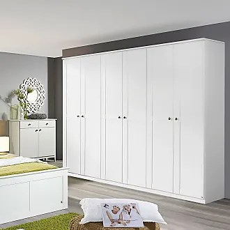 armoires de rangement pour chambre