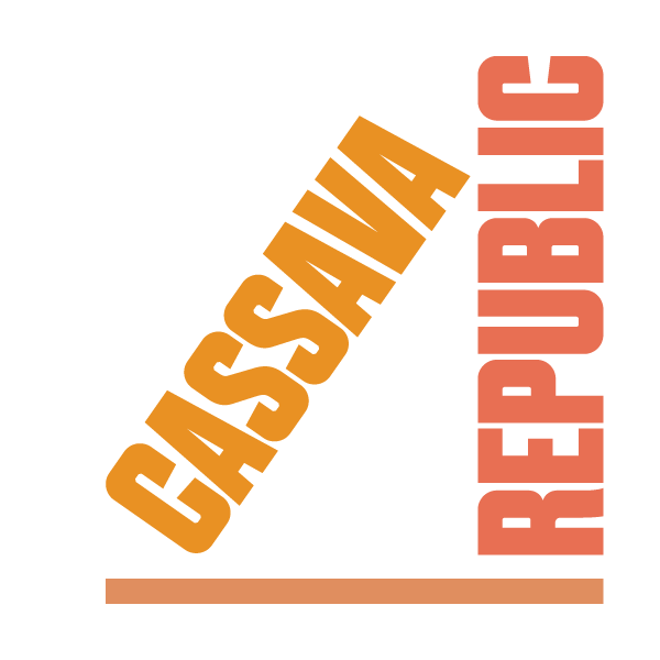 Image result for cassava republic press