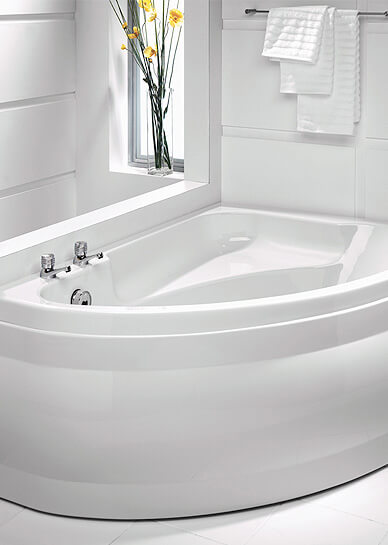QS Supplies  UK Baths Shop for Large and Small Baths